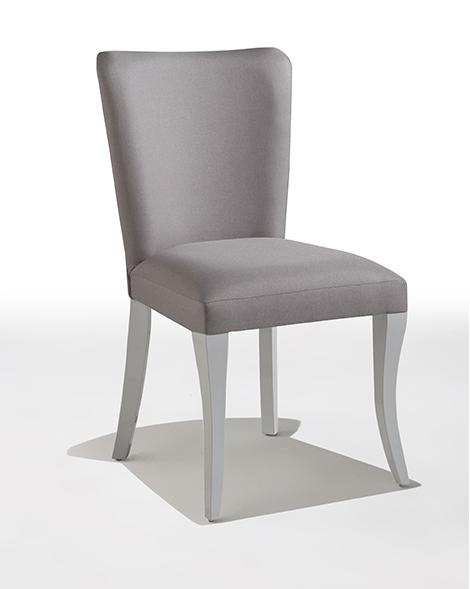 Cadeira valpinho